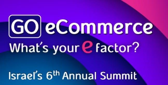 go ecommerce 2018