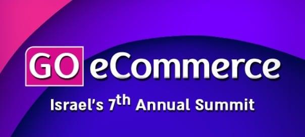 Go eCommerce 2019
