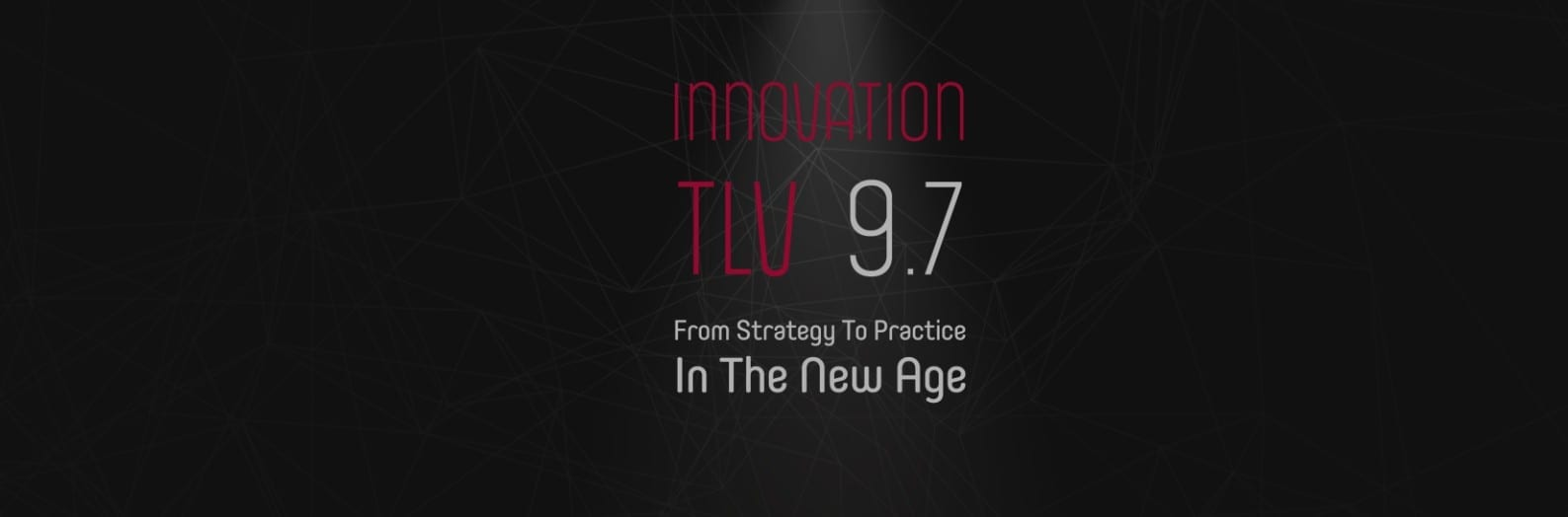 Innovation tlv netcraft