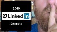 סודות השיווק הדיגיטלי באמצעות לינקדאין