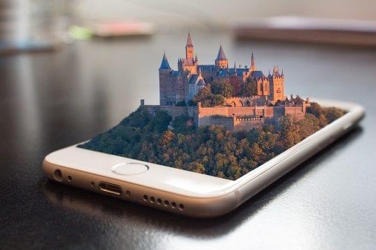 mobile friendly התאמה למובייל