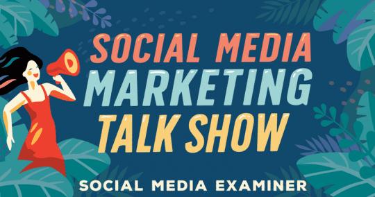 social media marketing שיווק דיגיטלי ברשתות החברתיות