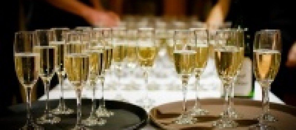 drinks-1283608_640-200x133
