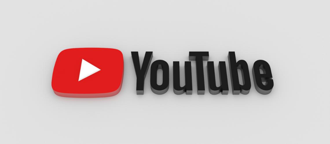 SEO קידום אורגני ביוטיוב